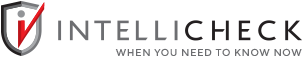 intellichecklogo