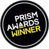 prism_award