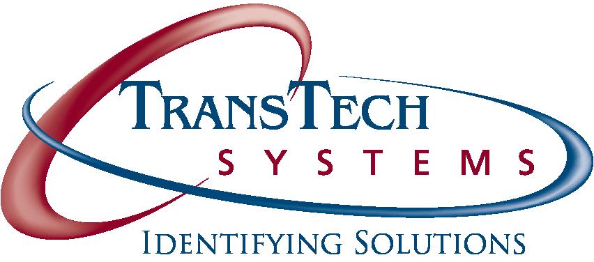 tts-logo-id-solutions_eps